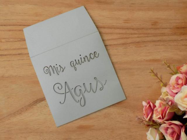 Invítame Creaciones | Casamientos Online
