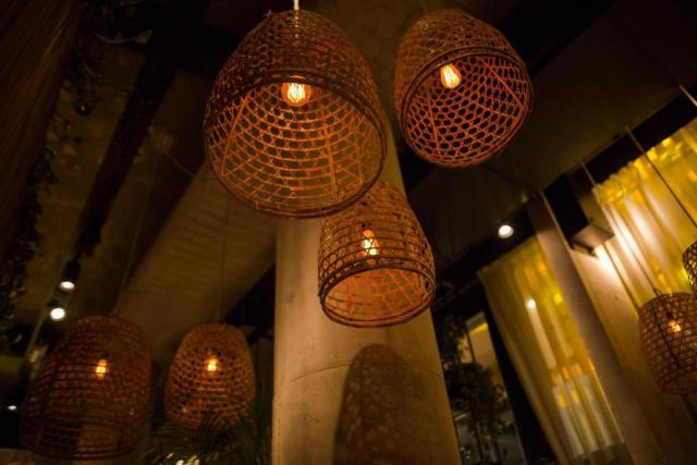lamps | Casamientos Online