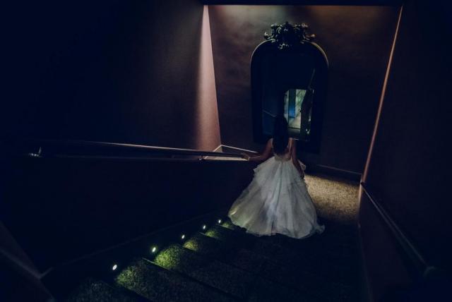 LPH Event Planners (Wedding Planners)   Casamientos Online