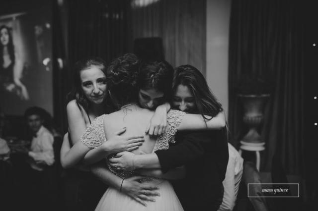 LPH Event Planners (Wedding Planners) | Casamientos Online