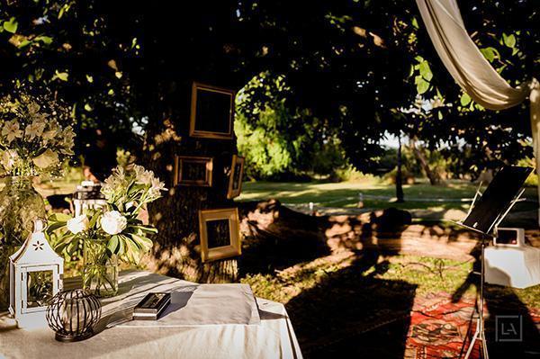 Mitiko Producciones | Casamientos Online