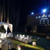 Taival Eventos (Salones, Quintas y Estancias)