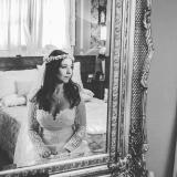 Alejandra Maldonado Fotógrafa de Bodas (Foto y Video)