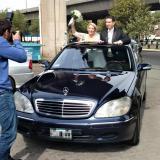 BaCars (Autos para casamientos)