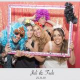 Baires Photobooth (Cabinas de mensajes, fotos y video)