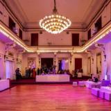 El Palacio Eventos (Salones de Fiesta)