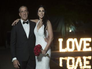 Eventos con Historia (Wedding Planners)