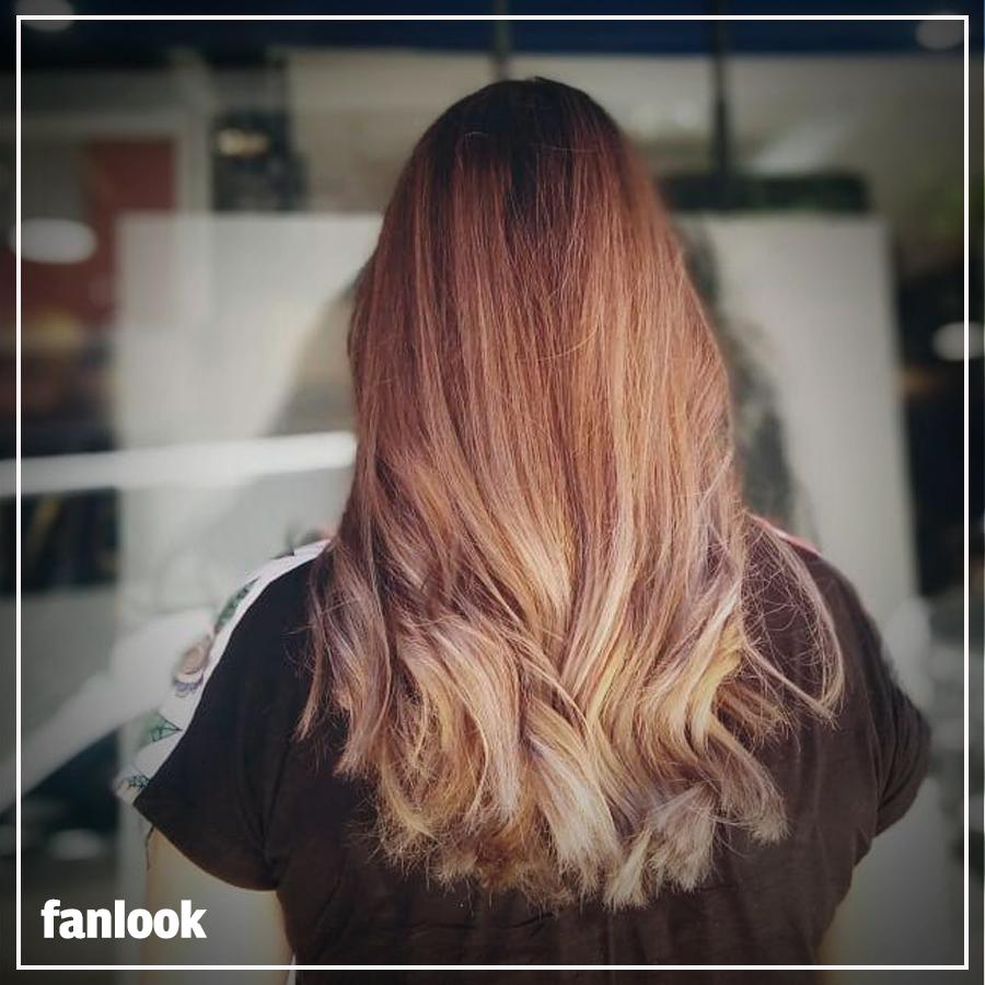 Fanlook Peluquería (Peinados)