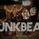 Funkbeat (Shows Musicales)