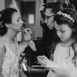 Imagen de Agustina V Cornejo • Maquillaje & Peinado