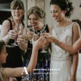 Promo: Combo Bridal Party