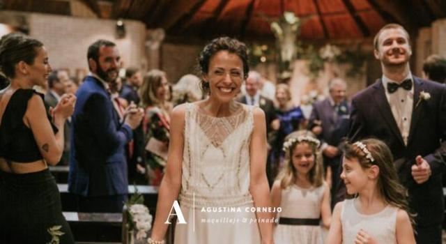 Lula | Casamientos Online