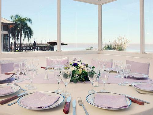 Rodizio Costanera | Casamientos Online