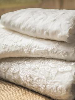 Sole Silva Textiles