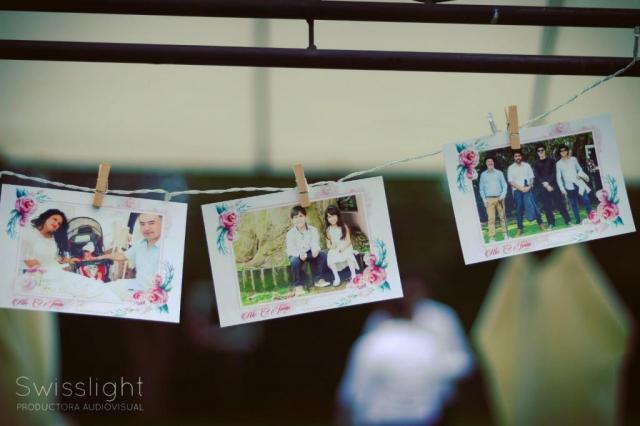 Swisslight Photo (Foto y Video)