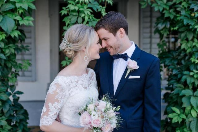 Swisslight Photo (Foto y Video) | Casamientos Online