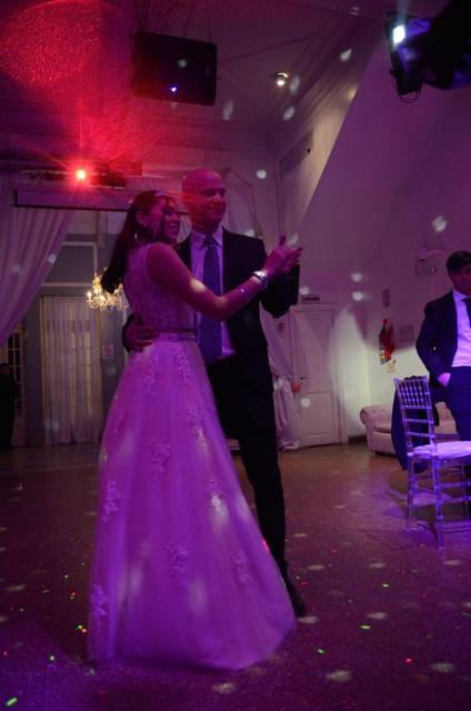 vals | Casamientos Online