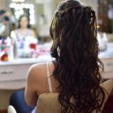 Yanina Ayala Make Up & Hair (Maquillaje)