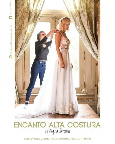 capa   Casamientos Online