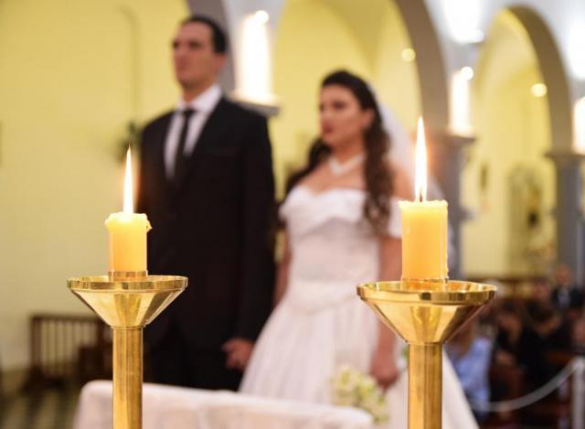 CEREMONIA RELIGIOSA - FOTOGRAFÍA Y VIDEO