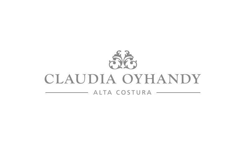 Claudia Oyhandy
