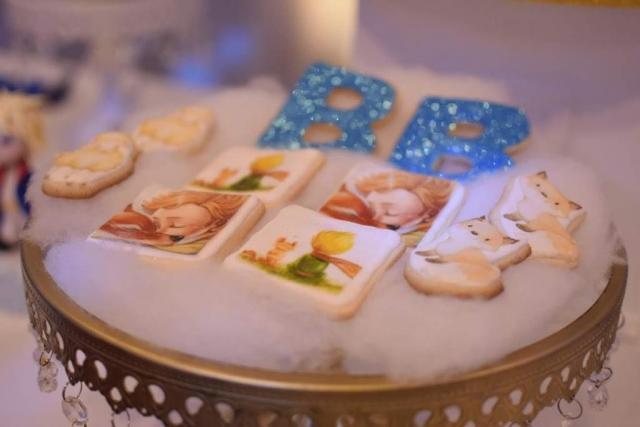 Coco Rallado Pastelería | Casamientos Online