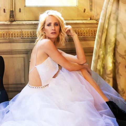 diamante   Casamientos Online