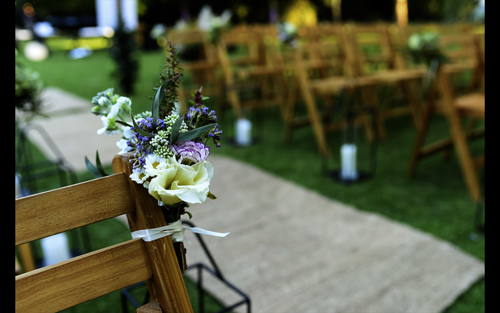 Events Boutique (Wedding Planners) | Casamientos Online