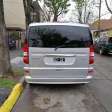 Imagen de JAG CARS Executive Transfer