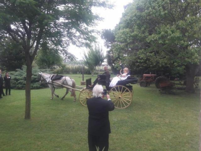 Nuestro Bienestar Interior - Buenos Aires (Ceremonias no tradicionales) | Casamientos Online