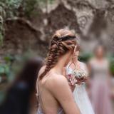 Imagen de PAULA VIVARES estilista