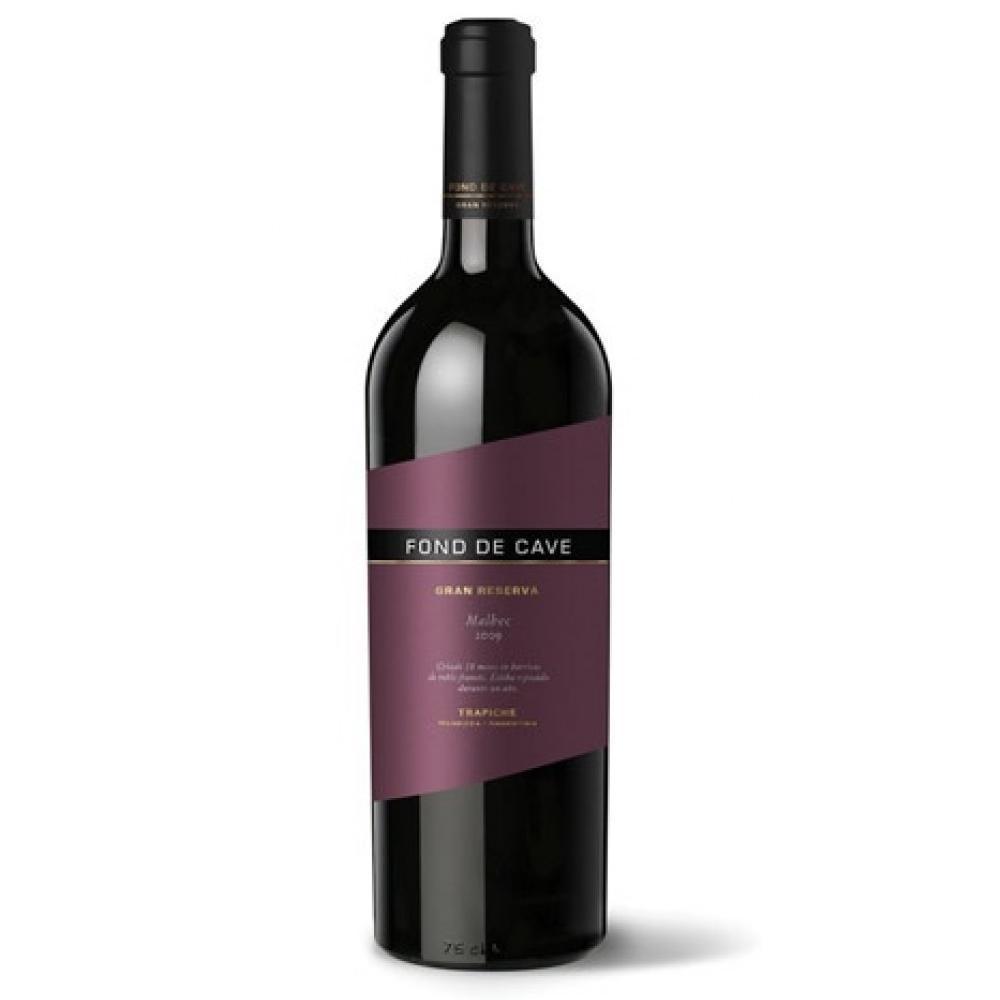 Piacere Vinos y Bebidas (Bebidas y Barras de Tragos)