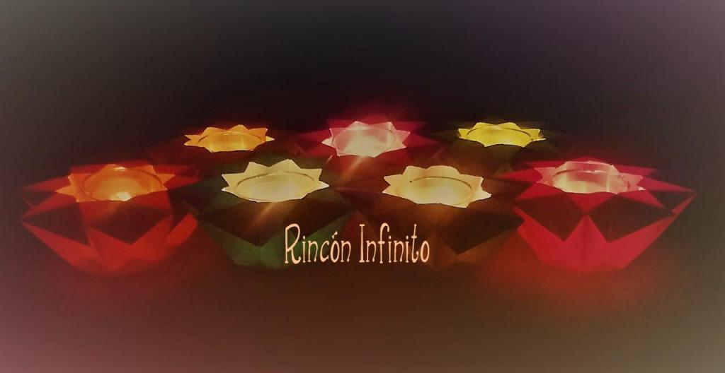 Rincòn Infinito (Ambientación y Alquiler de Livings)