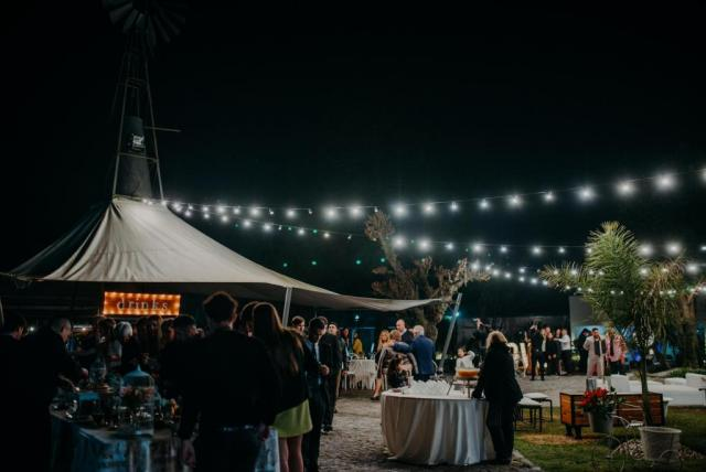 VH Eventos | Casamientos Online