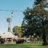 Imagen de Villa Herminia Eventos