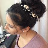 Andrea Jaliff Make Up Studio (Maquillaje y Peinados)