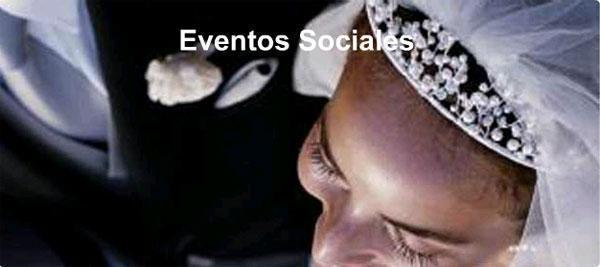 Cazenabe Event Assistance (Alquiler de Livings y Equipamientos)