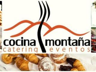 Cocina y Montaña Catering