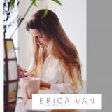 Imagen de ERICA VAN