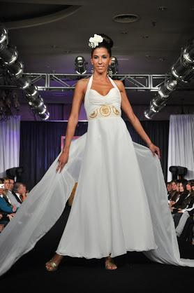 Kelly Colombo (Vestidos de Novia)