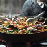 La Miranda Grill (Catering)