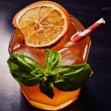 Imagen de Mystical Drinks Bar en Eventos