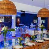 Sky Blue (Salones, Quintas y Estancias)