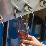 Imagen de Winepoint