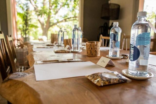 7.1 Producciones Event Planner (Wedding Planners) | Casamientos Online