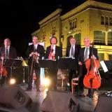 Allegro (Shows Musicales)