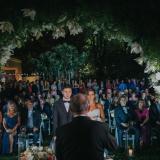 Imagen de Bellinzona Eventos