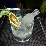 Bonos-cocktails (Bebidas y Barras de Tragos)