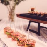 Imagen de Las Lizarraga Catering