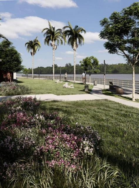 Marina del Norte (Salones de Fiesta)   Casamientos Online